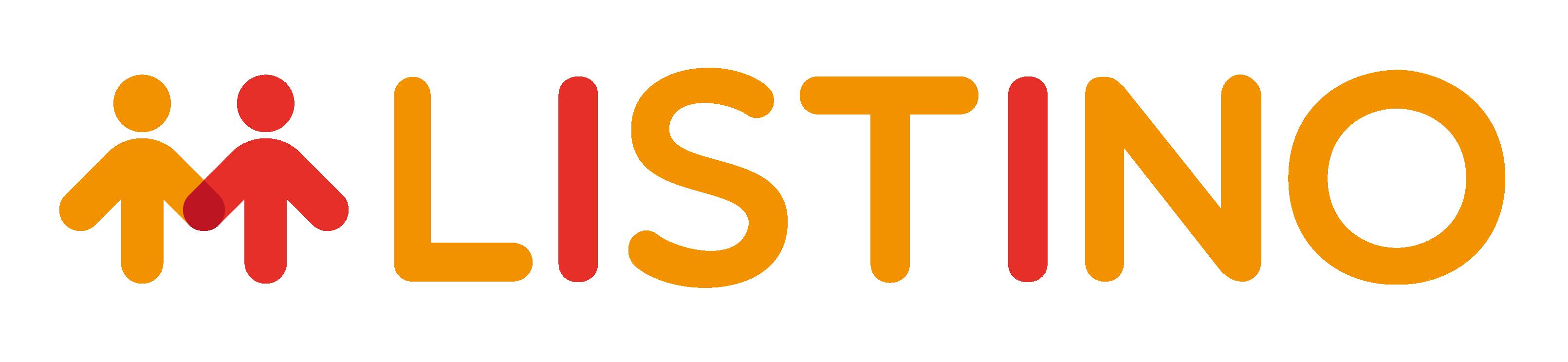 Logo_Listino_Horizontal_Couleur_SansBaseline.png - 300 DPI