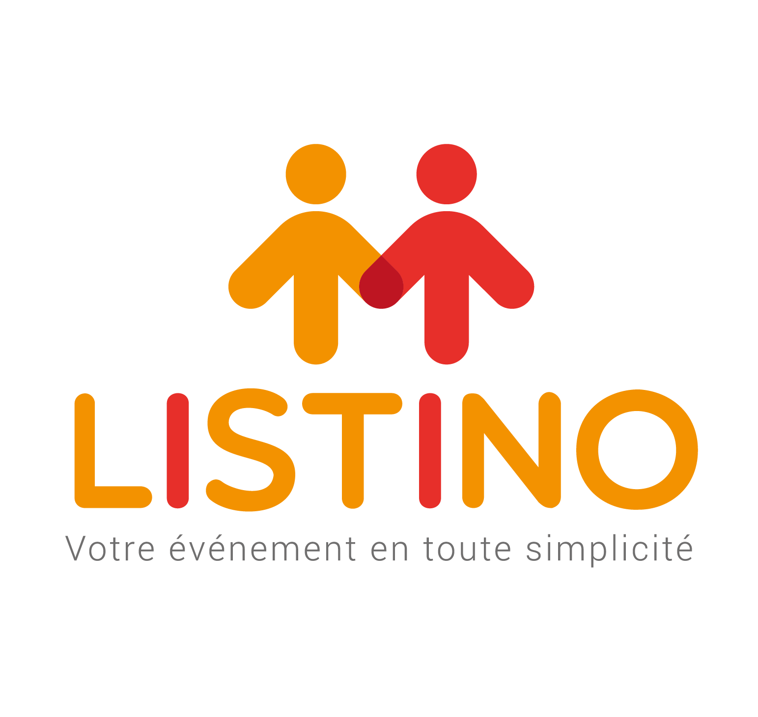 Logo_Listino_Vertical.png - 300 DPI